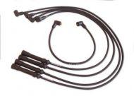 Yoshifab 16v block mounted dizzy wire set